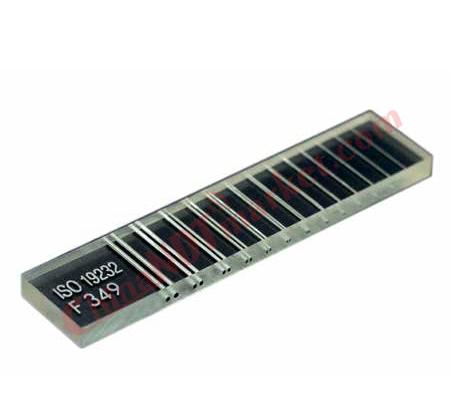 Duplex-Wire-Type-IQI(3)