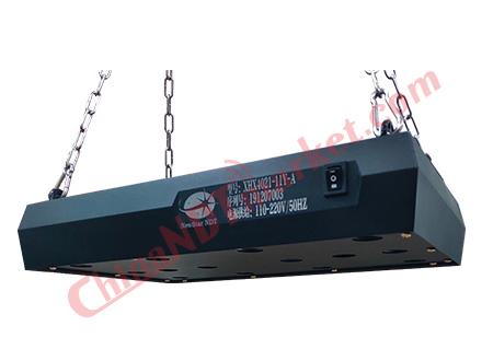NS-19L大面积LED冷光源黑光灯