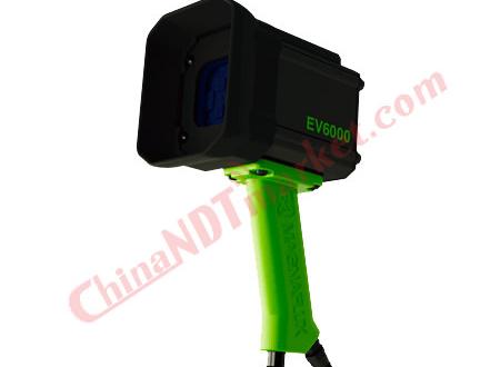 EV6000手持黑光灯1