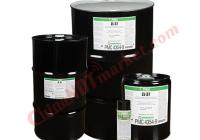 ZL-37后乳化型荧光渗透剂系列1