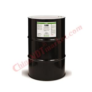 ZL-60D水洗型荧光渗透液