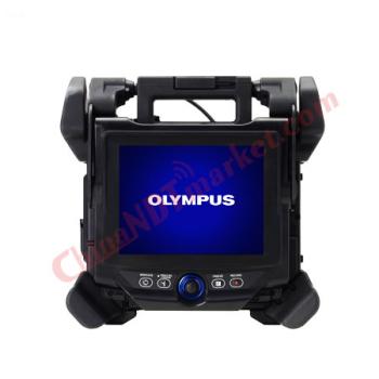 IPLEX-NX内窥镜-Olympus1