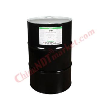 ZL-37后乳化型荧光渗透剂系列4