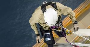 欧盟承压设备指令(PED)的无损检测人员认证要求