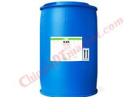 ZL-420_425_440水基荧光渗透液系列