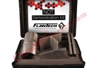 Standard NDT Demonstration Kit