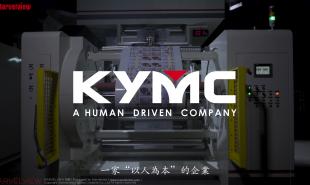 台湾 KYMC 企业宣传片-高清水印_2018年4月23日 21.03.01
