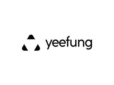yeefung