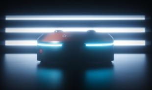 三维动画 | 三维建模 | 三维特效 | 工业设计 | 游戏动画