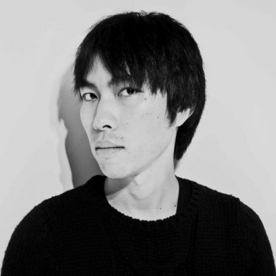 yojiro_kake