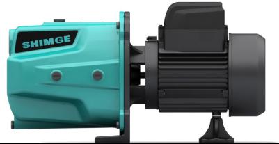 喷射泵1-1