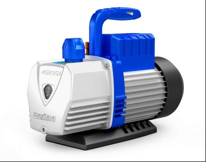 小型真空泵12