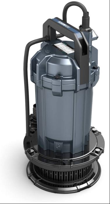 旗舰潜水泵1-1