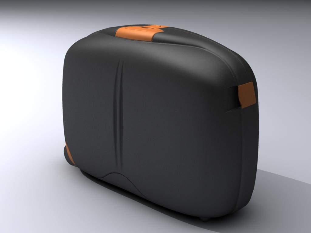手提箱包1
