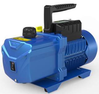 小型真空泵