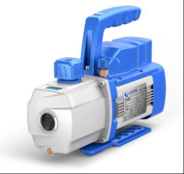 小型真空泵10