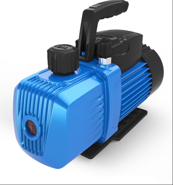 小型真空泵17