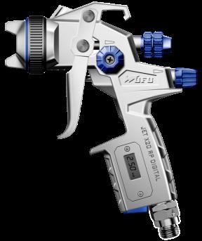 喷枪2-1