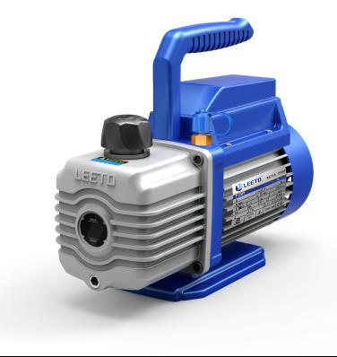 小型真空泵6