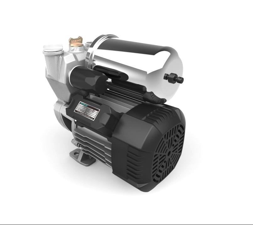 自吸泵升级11