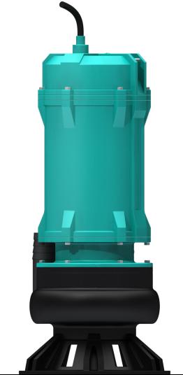 污水泵3-1