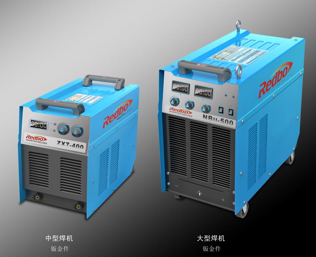 兰博电焊机x