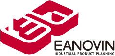 天津市易诺威工业产品策划有限公司