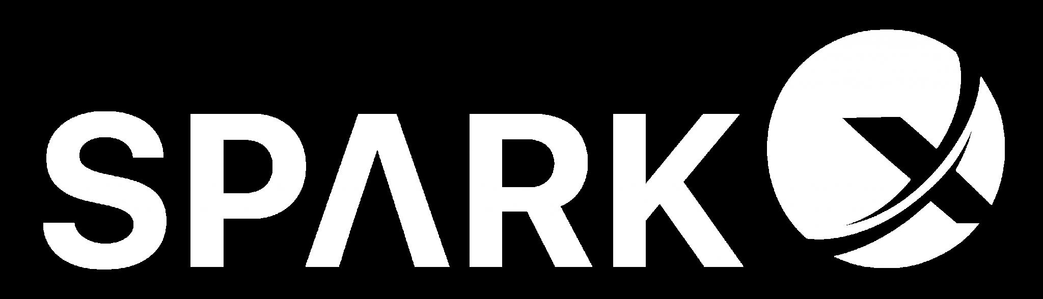 www.sparkxmarketing.com