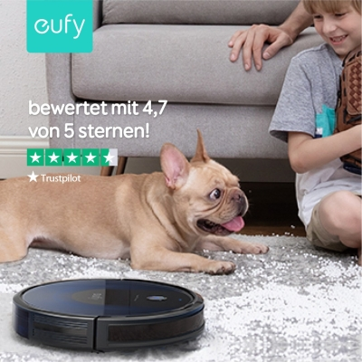 eufy-04