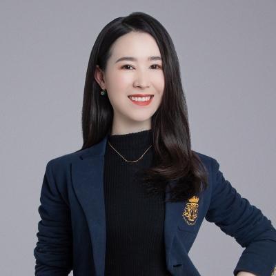 Ming-Yang