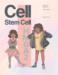 14-Cell stem cell 2018