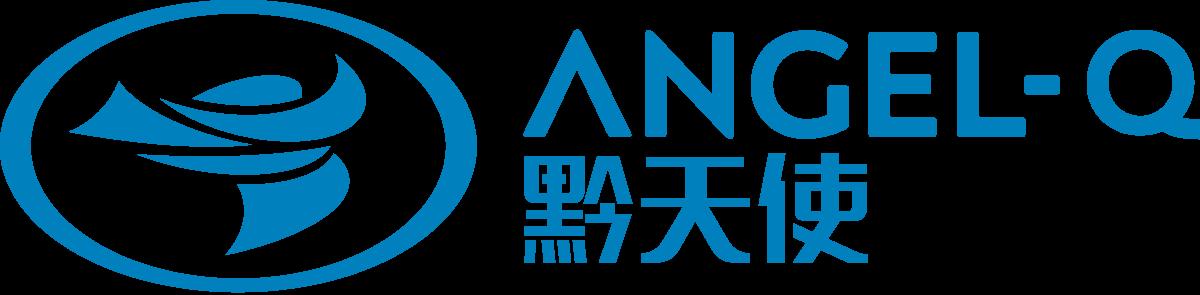 贵州天使医疗器材有限公司 - 专业医疗耗材生产厂商