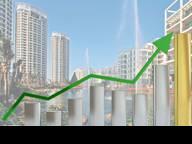 2011年地凯防雷公司销售额创历史新高