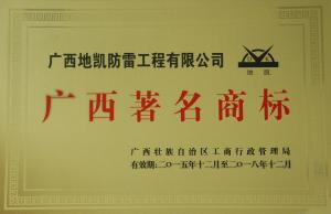 14-廣西著名商標