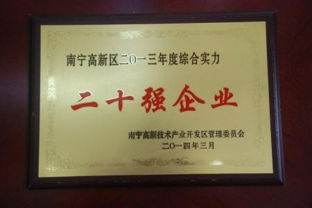 04-综合实力二十强企业