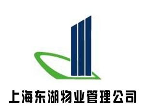 上海东湖软件外包公司