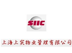 上海上实项目定制开发