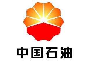 广州软件外包公司