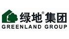 绿地集团软件定制开发