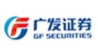 上海软件外包公司