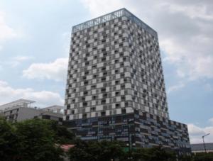 总部大楼新闻图-e2806b4c-ef6d-4955-9f02-049120e5075d