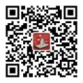 qrcode_for_gh_f2845626c853_258