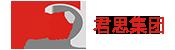 广州君思网络科技有限公司 - 智慧园区,智慧园区解决方案,园区管理系统,园区管理软件