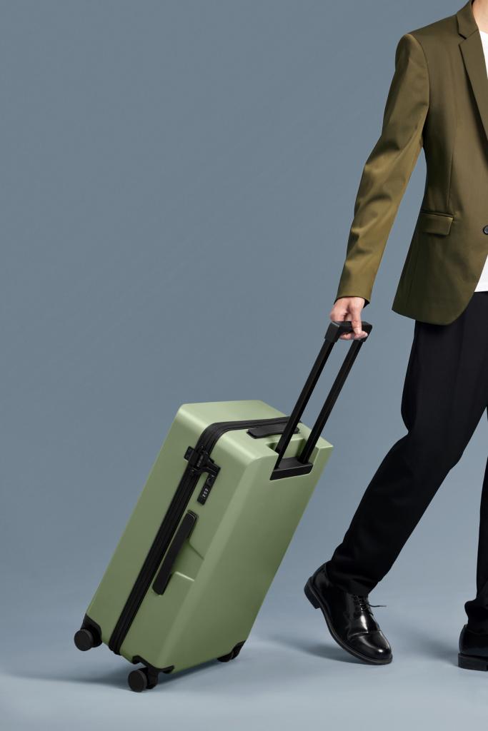 2021424行李箱模拍57453