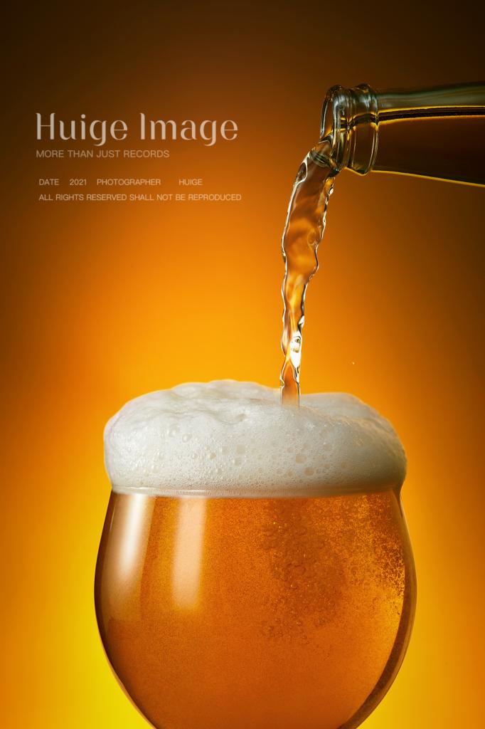 啤酒杯1179