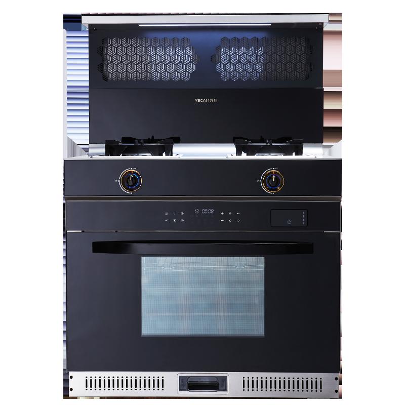S600C2ZK透明图