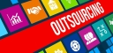 Outsourcing-2-fotolia