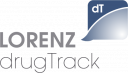 Product_Logo_drugTrack