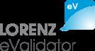 Product_Logo_eValidator