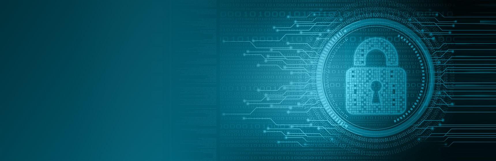 hp10p4-blockchain